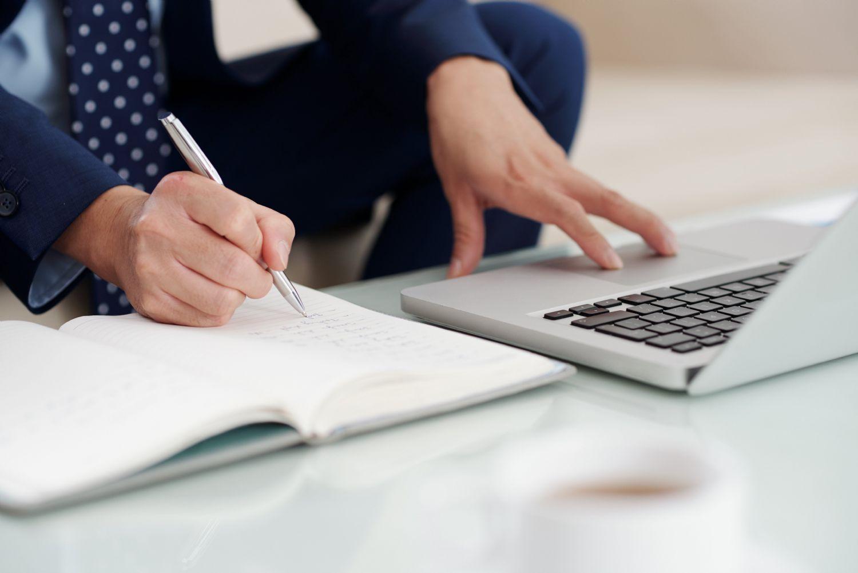 Inspección de Trabajo lanzará una nueva campaña en 2020 para controlar la obligatoriedad del registro horario