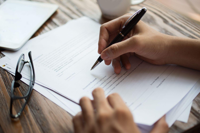 Se suspende el plazo para instar el concurso de acreedores en estado de insolvencia