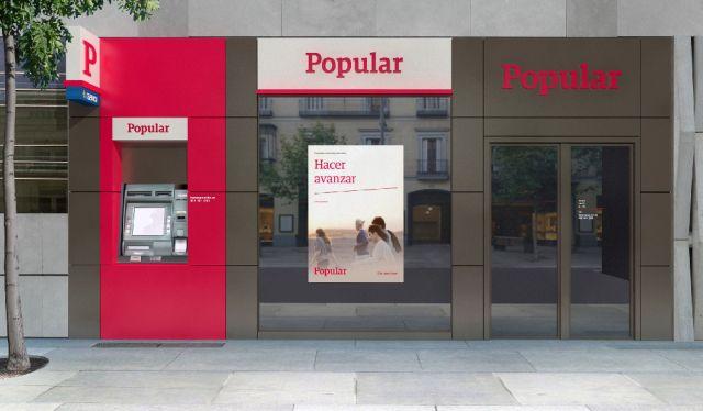 Una familia recupera los 152.555 euros que invirtió en acciones del Popular