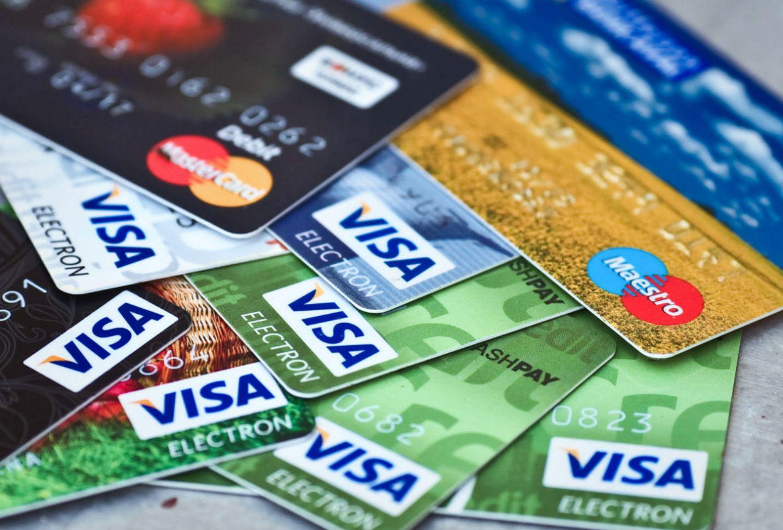 La trampa de las tarjetas revolving