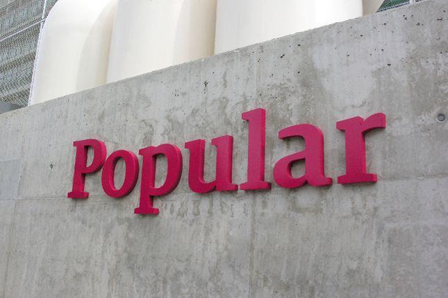 Un exempleado del Popular recupera su inversión de 50.000€ en bonos convertibles