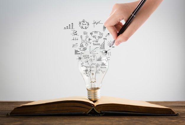 Patentes activo al alza
