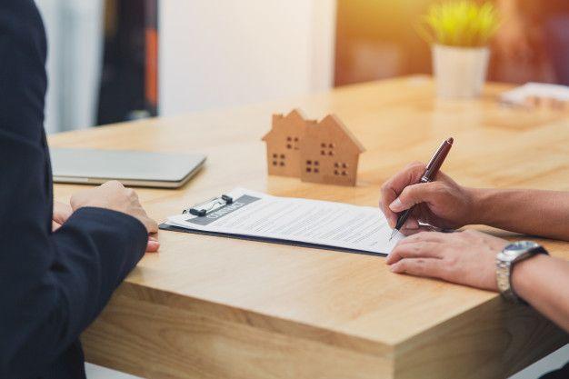 Por qué necesitas un abogado para la compraventa de una vivienda
