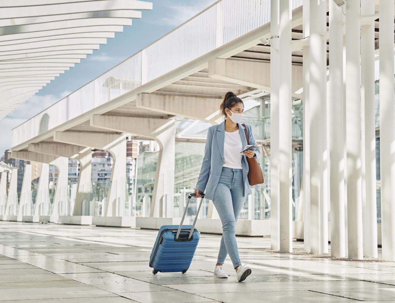 Vacaciones en pandemia: cláusulas a tener en cuenta antes de reservar tus vacaciones