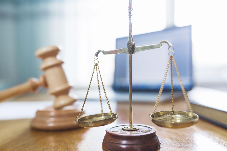 """Pionera sentencia sobre los préstamos referenciados a """"IRPH CAJAS"""""""