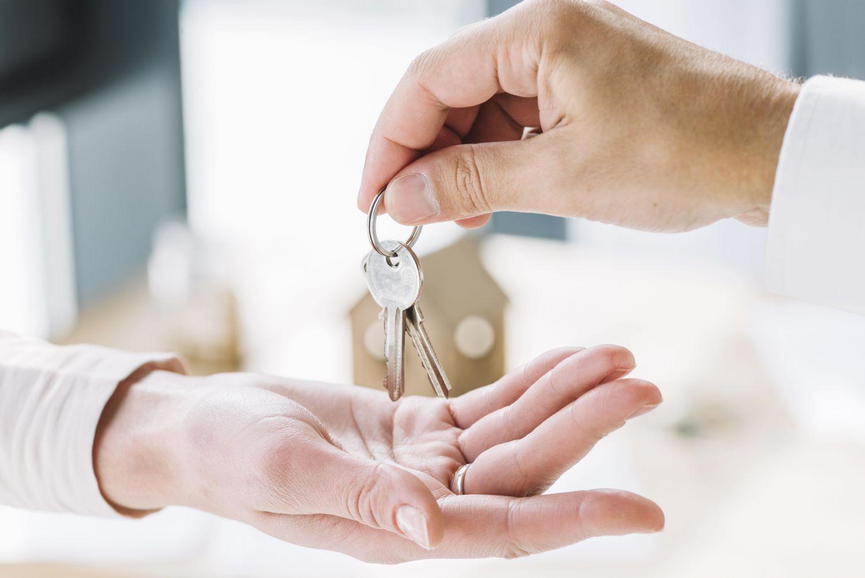 Cómo solicitar el aplazamiento o condonación del alquiler de vivienda habitual