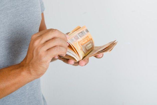 Reducción de pensión de alimentos por ERTE o desempleo