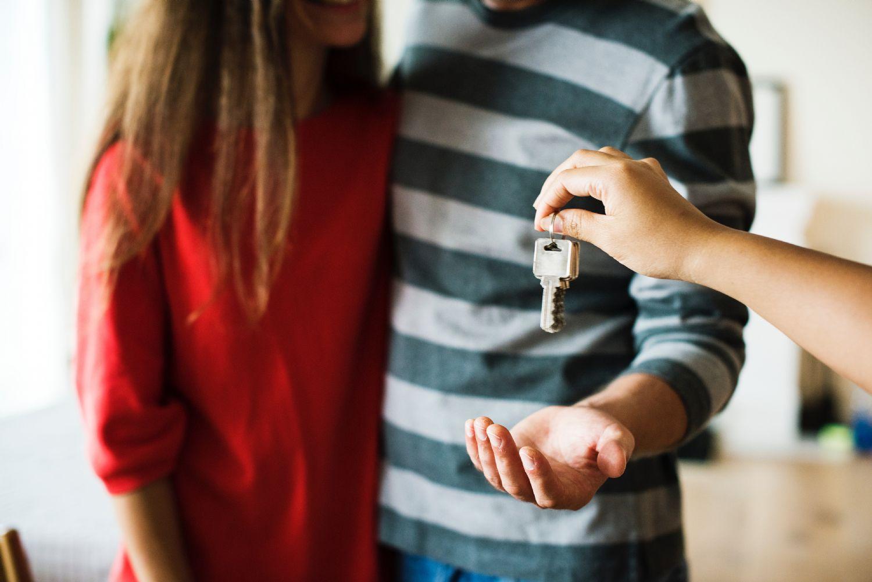 Los 10 puntos clave de la nueva Ley Hipotecaria