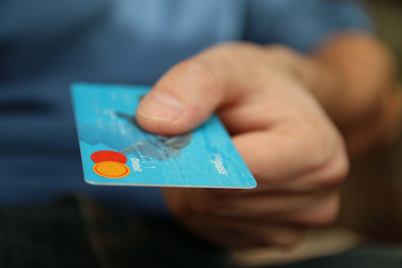 Nueva sentencia sobre los intereses abusivos de las tarjetas revolving