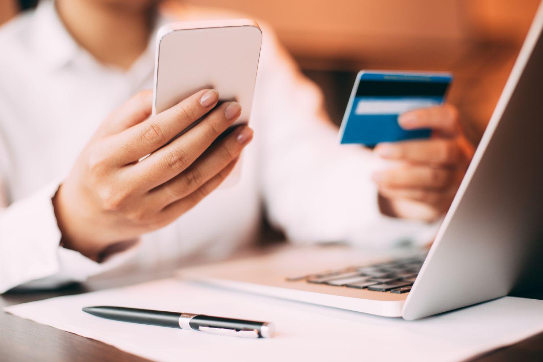 El derecho de desistimiento en las compras online