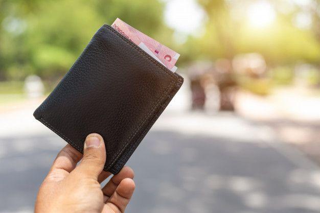 Qué hacer si pierdes o te roban la tarjeta de crédito o débito