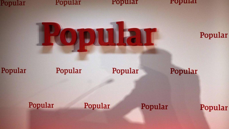 ÚLTIMAS NOTICIAS SOBRE LA SITUACIÓN DE LOS AFECTADOS POR EL BANCO POPULAR