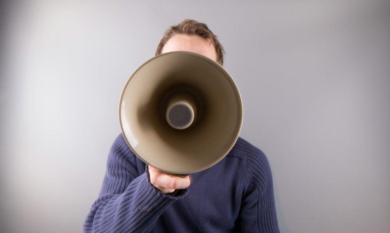 La obligación de implantar un canal de denuncias para empresas de más de 50 trabajadores