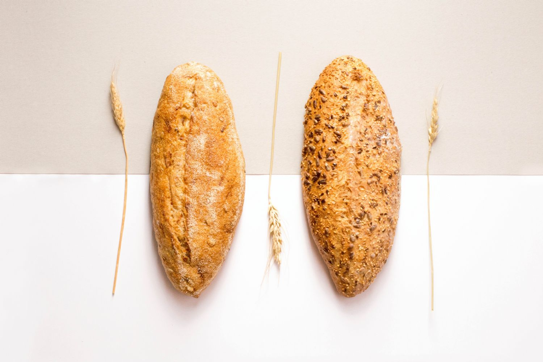 """Claves de la nueva """"Ley del pan"""""""