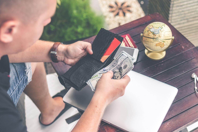 La ley de la segunda oportunidad y la exoneración de deudas