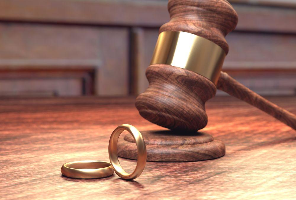 NUEVAS VÍAS PARA OBTENER EL DIVORCIO DE MUTUO ACUERDO
