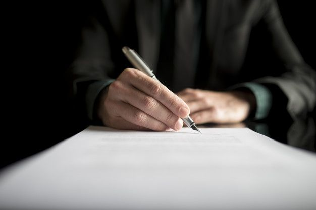 ¿Qué es la legítima de una herencia? ¿Quién tiene derecho a heredar?