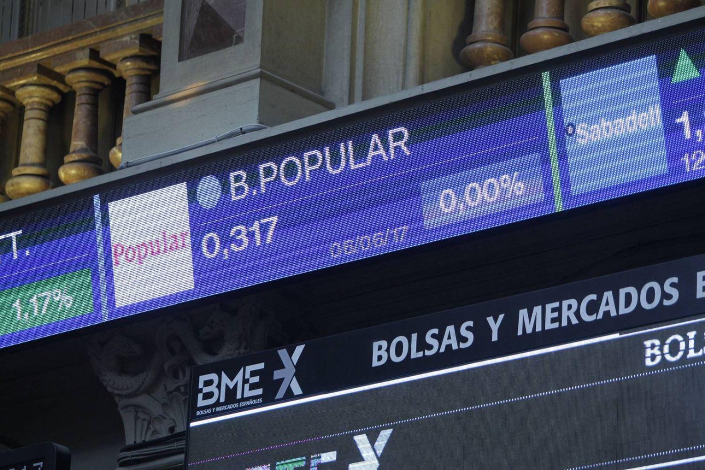 PRESENTAMOS LAS PRIMERAS DEMANDAS CONTRA BANCO POPULAR