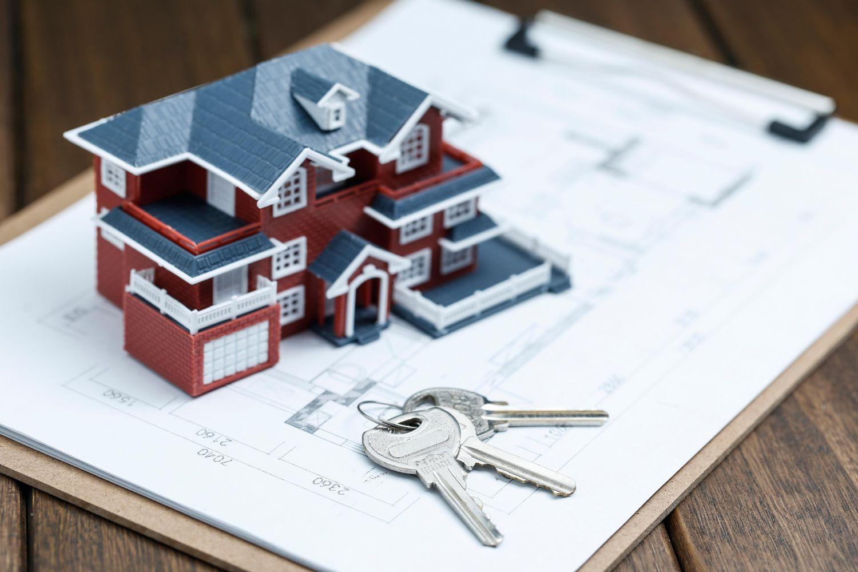 Cláusula IRPH: ¿puedo recuperar lo pagado de más en mi hipoteca?