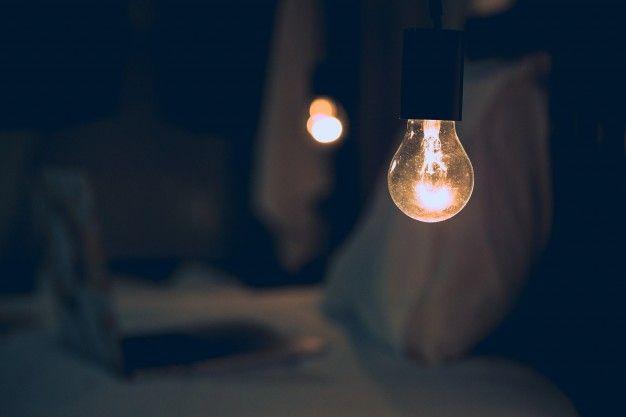 ¿Cuándo prescribe la factura de la luz o del agua?