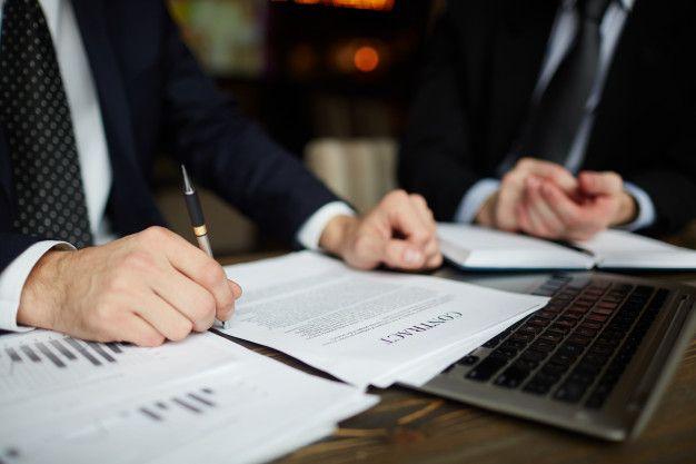 El 28 de diciembre acaba el plazo para muchas reclamaciones contractuales por incumplimientos