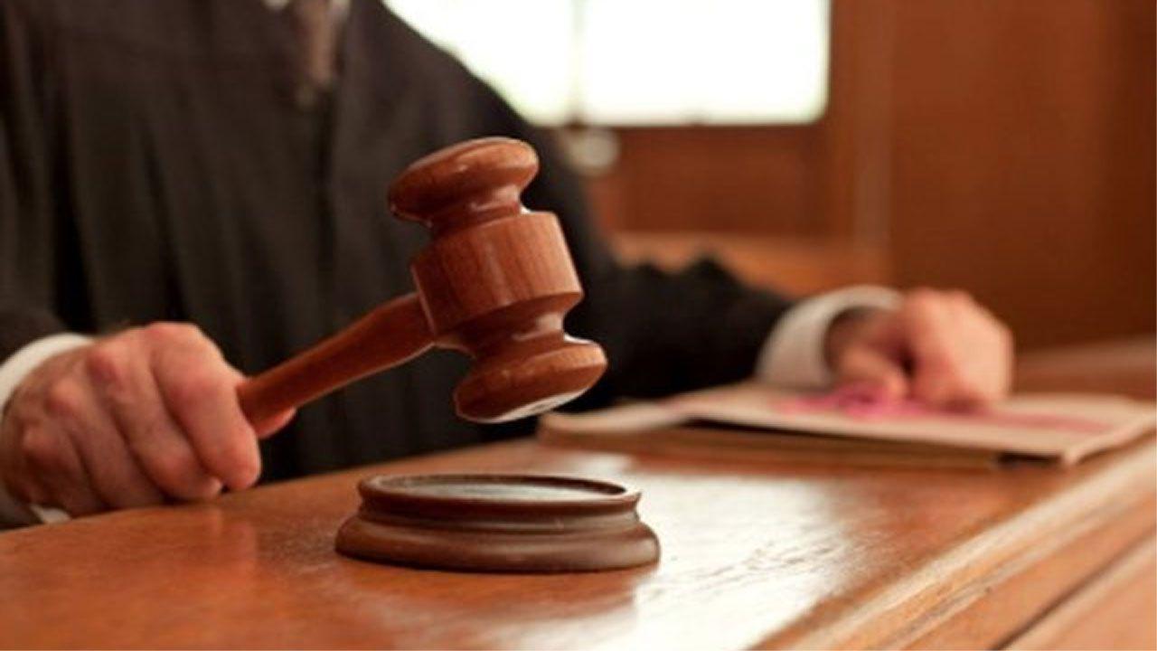 ¿Qué es el habeas corpus y para qué sirve?
